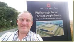 Richborough (1)