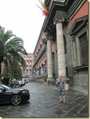 national-museum-naples (33)