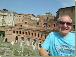 trajans-forum (23)